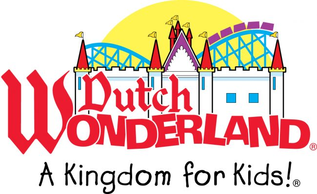Exclusive Coupon Code for Dutch Wonderland