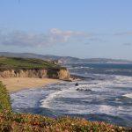 The Restless Worker's Alternative California Roadtrip through Fairfield, Chula Vista and more