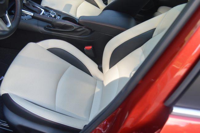 Mazda 3 (12)