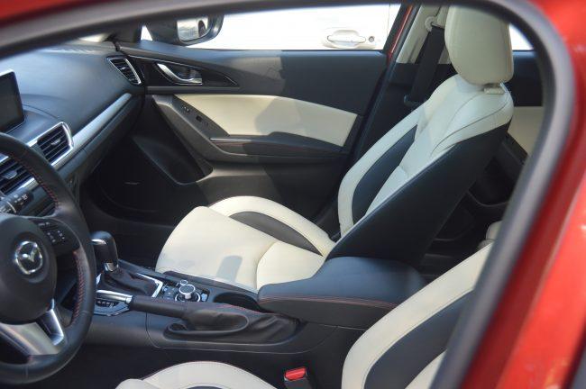 Mazda 3 (14)