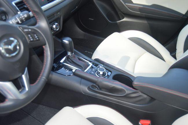 Mazda 3 (15)