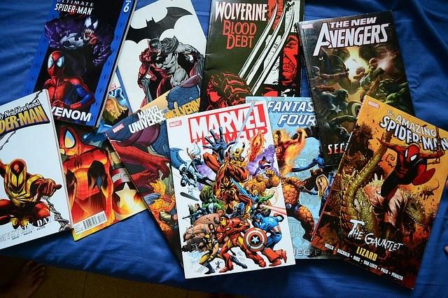 comics-1239698_640