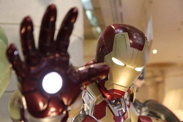 iron-man-1049412_640
