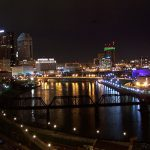 Montenegro.com Blog's Find convenient accommodation in Rosemont, Troy, Kansas City, and More
