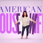 On Location with American Housewife #ABCTVEvent #AmericanHousewife