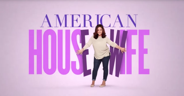 Exclusive American Housewife Sneak Peek of Next Week's Episode #AmericanHousewife #ABCTVEvent
