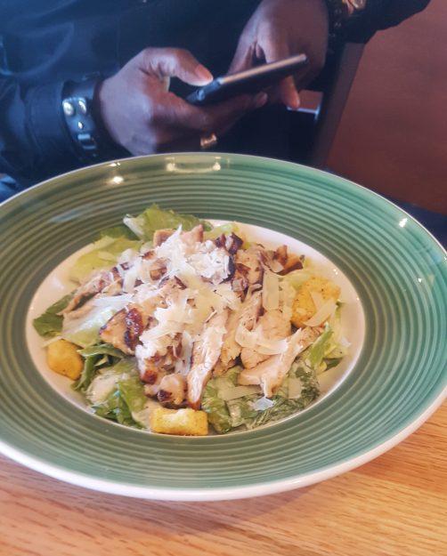 grilled-chicken-ceaser-salad
