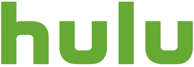 Kids Can Stream All Their Favorites on Hulu