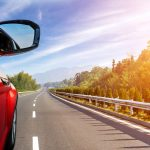 4 Car Makes You Should Consider After Passing Your Driving Test