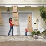 Unexpected Expenses We Can Face When Moving