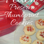 Rubbermaid TakeAlongs Are Perfect For Holiday Gatherings #ShareTheHoliday #shop #CBias