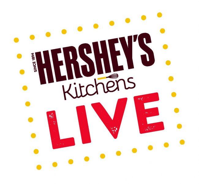 hersheys-kitchen-live