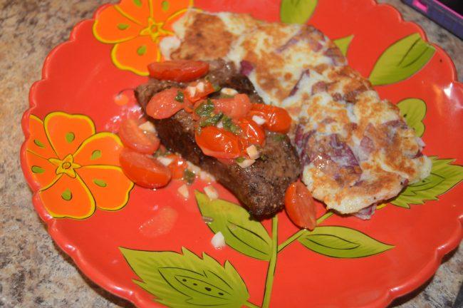 home-chef_0639