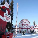 You Can Actually Visit the North Pole in These States