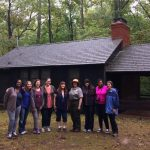Explore Outdoors While Learning History in Northern Virginia