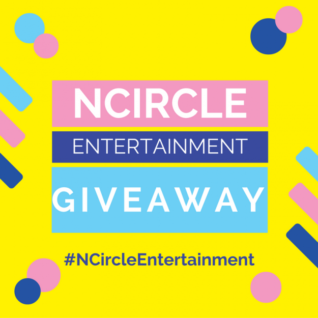 NCircle Entertainment Family Favorites DVD Giveaway