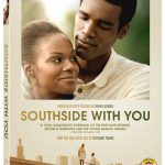Southside With You Makes Great Date Night Movie