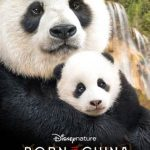Five Reasons to See Born In China Opening Week