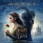 Celine Dion to Perform Brand New Song for Disney's Beauty and the Beast
