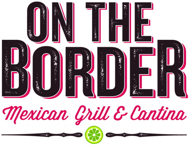 Trust On The Border Mexican Grill & Cantina with Super Bowl Party Menu