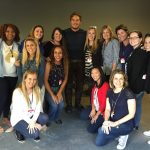 Chris Pratt Talks Family Life, Kurt Russell, and Being Back on Set