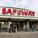Dealspotr's 9 Easy Ways to Save Money at Safeway