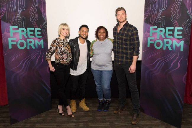 Seven Reasons to Tune in for Season Six of Baby Daddy