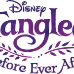 Exclusive Q&A with Tangled Producers and Sneak Peek at Tangled Before Ever After