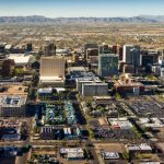 Six Things to Do in Phoenix With Kids