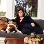 Six Reasons Why Downward Dog is High on my Summer Watch List #DownwardDog
