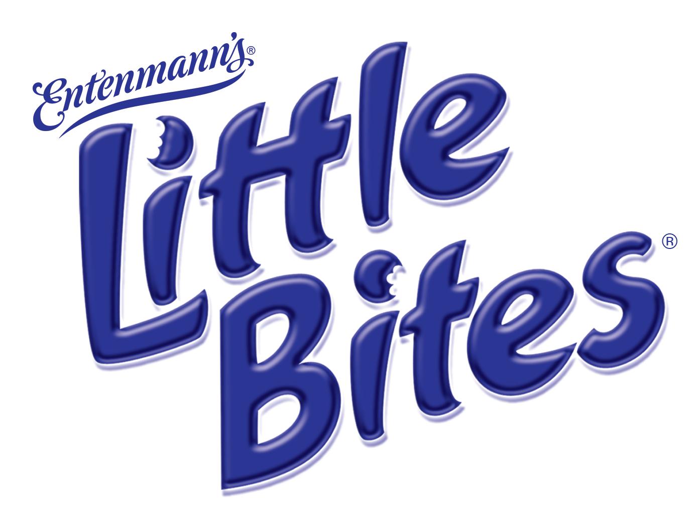recipe: little bites strawberry yogurt muffins [32]