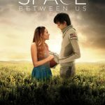 The Space Between Us Arrives on Blu-Ray and DVD Today