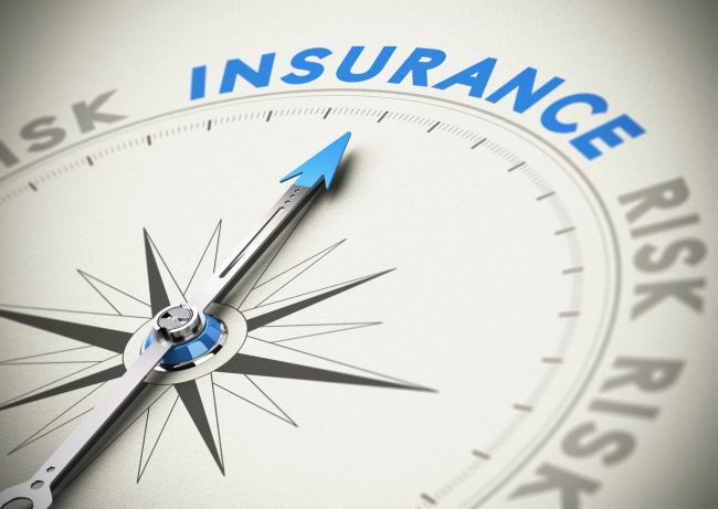 What Merchant Fraud Insurance Does and Doesn't do for You