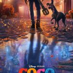 New COCO Trailer and Poster