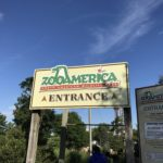 Get Up Close and Personal With Zoo America Tour