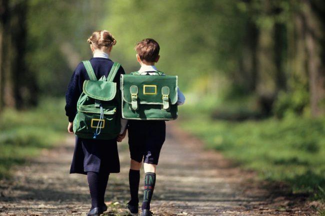 How Prep Schools Work in the UK