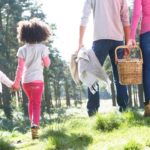 Making Time for Family: How You Can Spend Quality Time With Your Loved Ones